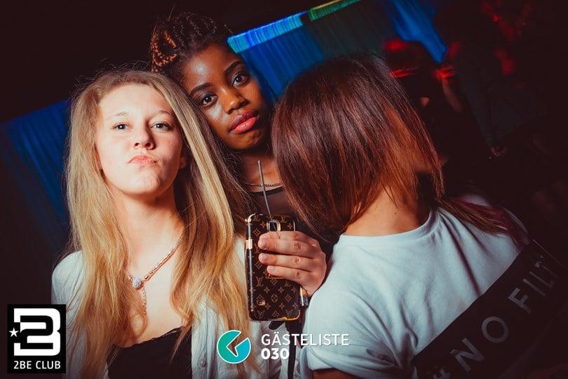 https://www.gaesteliste030.de/Partyfoto #97 2BE Club Berlin vom 11.04.2015
