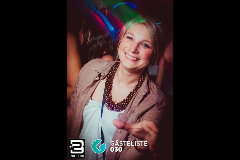 https://www.gaesteliste030.de/Partyfoto #18 2BE Club Berlin vom 11.04.2015