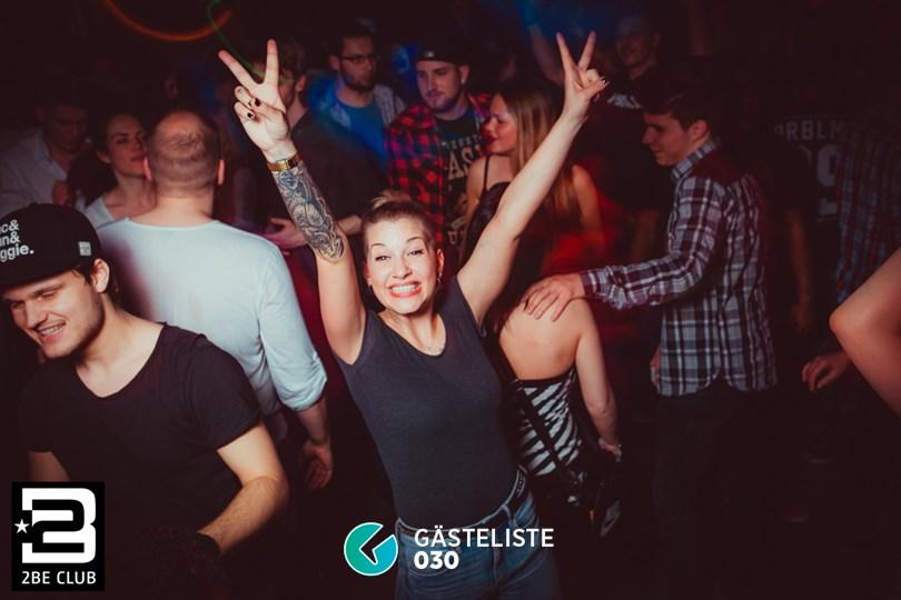 https://www.gaesteliste030.de/Partyfoto #9 2BE Club Berlin vom 11.04.2015