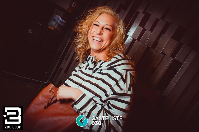 https://www.gaesteliste030.de/Partyfoto #41 2BE Club Berlin vom 11.04.2015