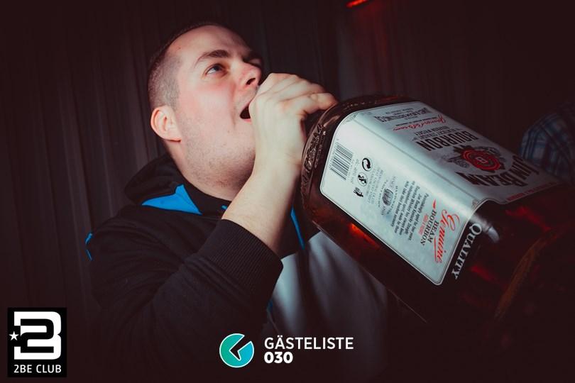 https://www.gaesteliste030.de/Partyfoto #128 2BE Club Berlin vom 11.04.2015