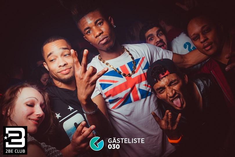https://www.gaesteliste030.de/Partyfoto #121 2BE Club Berlin vom 11.04.2015