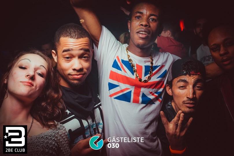 https://www.gaesteliste030.de/Partyfoto #57 2BE Club Berlin vom 11.04.2015