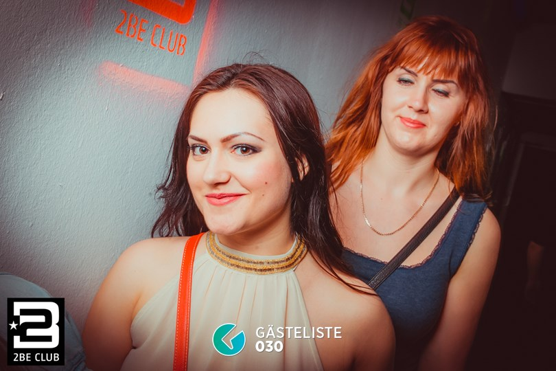 https://www.gaesteliste030.de/Partyfoto #22 2BE Club Berlin vom 11.04.2015