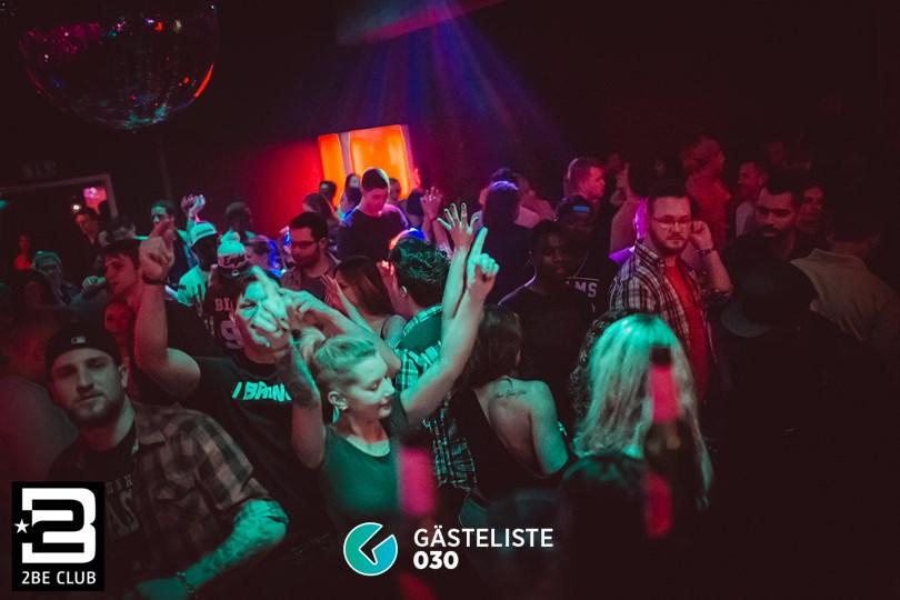 https://www.gaesteliste030.de/Partyfoto #39 2BE Club Berlin vom 11.04.2015