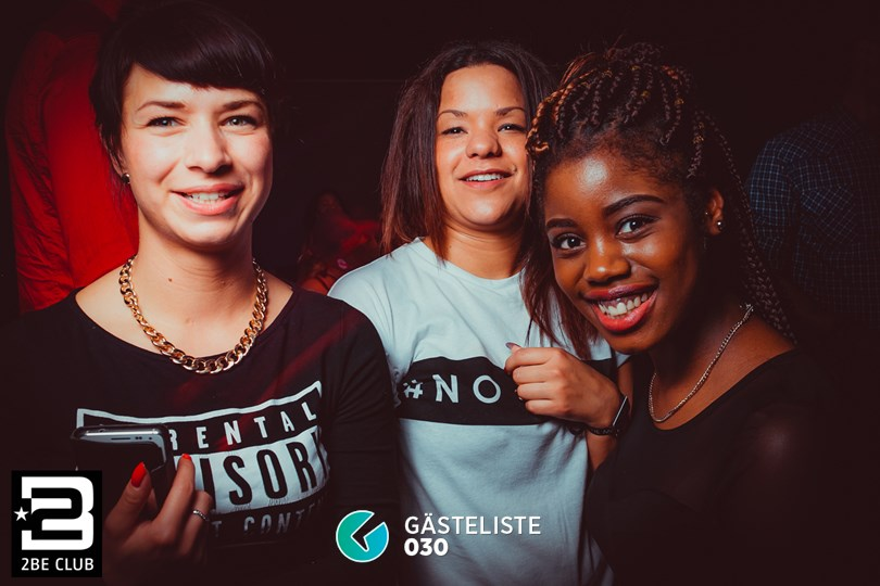 https://www.gaesteliste030.de/Partyfoto #27 2BE Club Berlin vom 11.04.2015