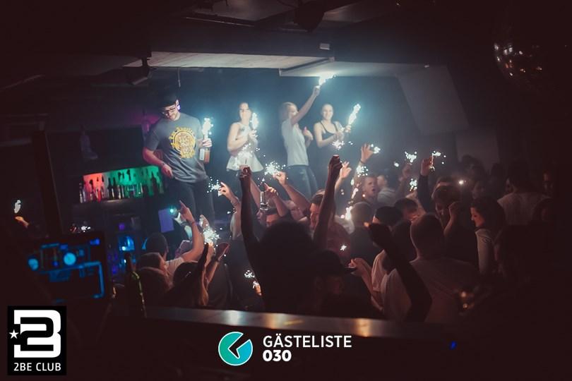 https://www.gaesteliste030.de/Partyfoto #47 2BE Club Berlin vom 11.04.2015