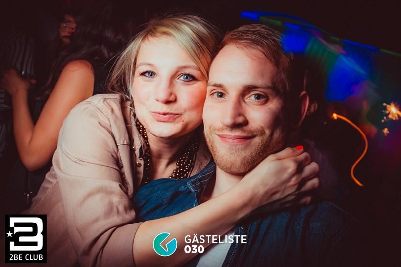 https://www.gaesteliste030.de/Partyfoto #70 2BE Club Berlin vom 11.04.2015