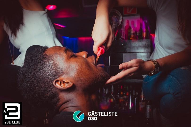 https://www.gaesteliste030.de/Partyfoto #98 2BE Club Berlin vom 11.04.2015