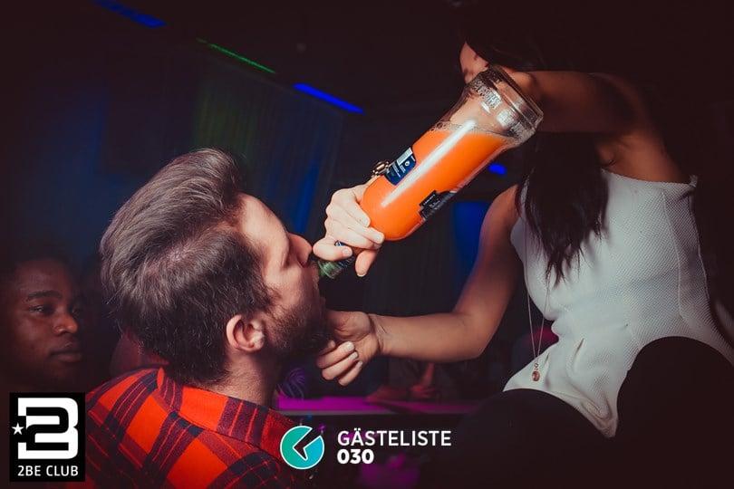 https://www.gaesteliste030.de/Partyfoto #123 2BE Club Berlin vom 11.04.2015