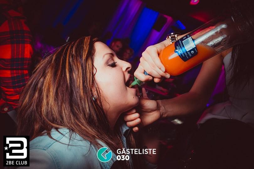 https://www.gaesteliste030.de/Partyfoto #86 2BE Club Berlin vom 11.04.2015