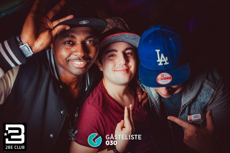 https://www.gaesteliste030.de/Partyfoto #136 2BE Club Berlin vom 11.04.2015