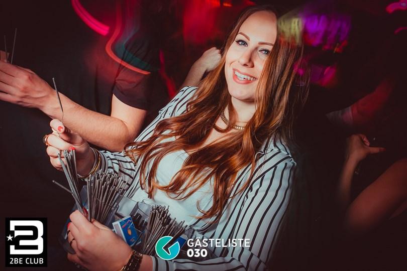https://www.gaesteliste030.de/Partyfoto #20 2BE Club Berlin vom 11.04.2015