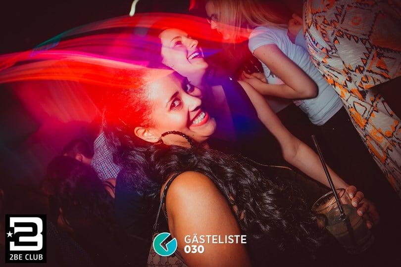 https://www.gaesteliste030.de/Partyfoto #15 2BE Club Berlin vom 11.04.2015