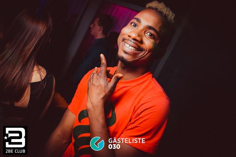 https://www.gaesteliste030.de/Partyfoto #142 2BE Club Berlin vom 11.04.2015