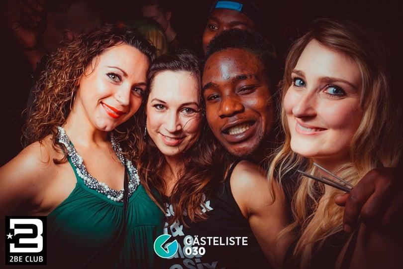 https://www.gaesteliste030.de/Partyfoto #25 2BE Club Berlin vom 11.04.2015