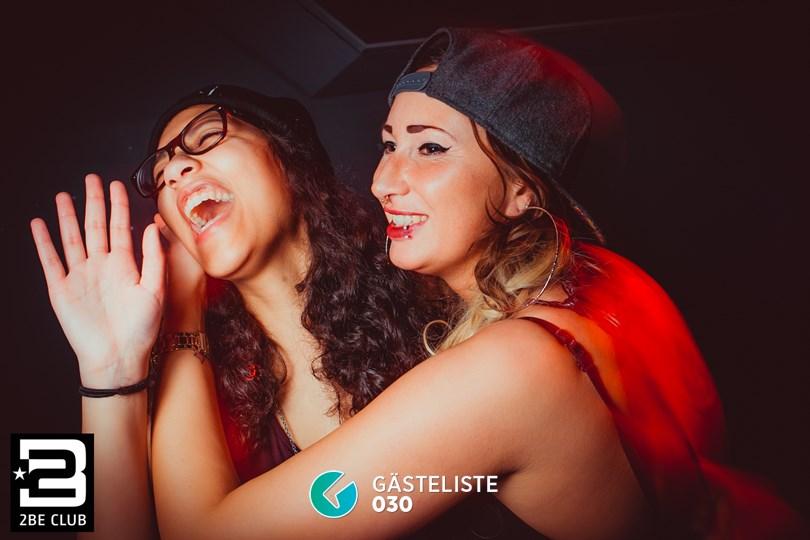https://www.gaesteliste030.de/Partyfoto #2 2BE Club Berlin vom 11.04.2015