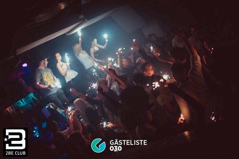 https://www.gaesteliste030.de/Partyfoto #66 2BE Club Berlin vom 11.04.2015