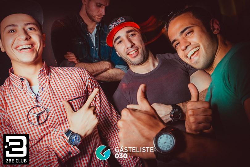 https://www.gaesteliste030.de/Partyfoto #72 2BE Club Berlin vom 11.04.2015
