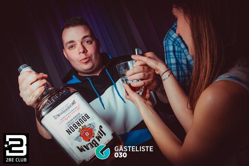 https://www.gaesteliste030.de/Partyfoto #145 2BE Club Berlin vom 11.04.2015