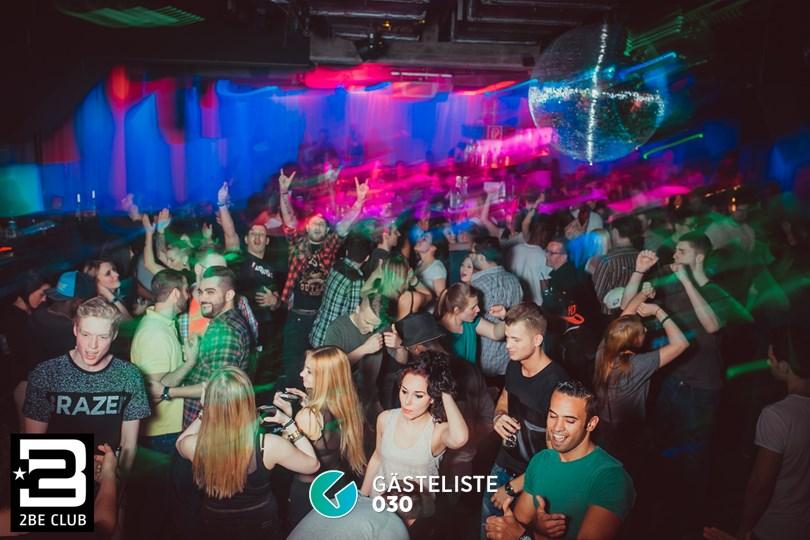 https://www.gaesteliste030.de/Partyfoto #51 2BE Club Berlin vom 11.04.2015