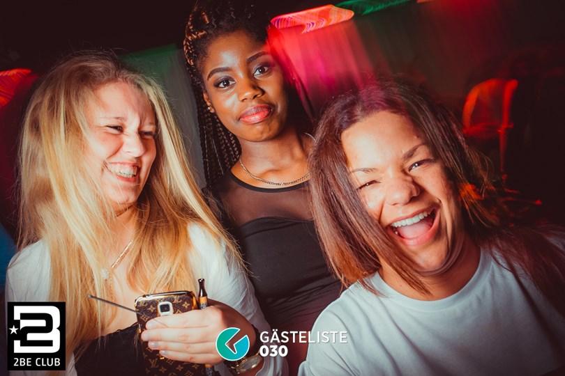 https://www.gaesteliste030.de/Partyfoto #43 2BE Club Berlin vom 11.04.2015