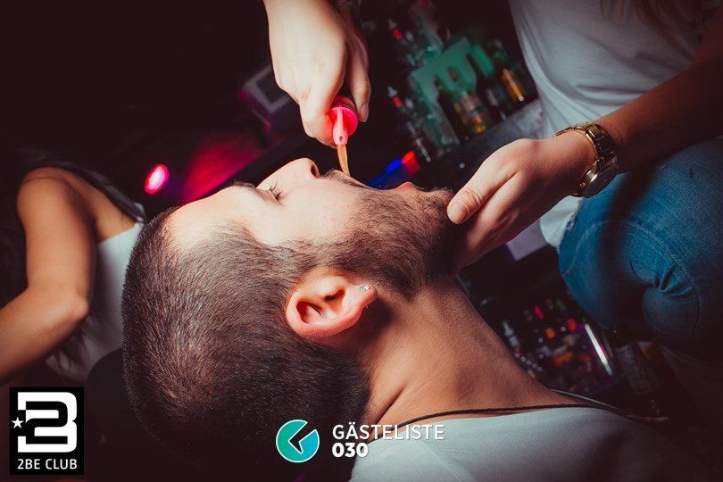 https://www.gaesteliste030.de/Partyfoto #140 2BE Club Berlin vom 11.04.2015