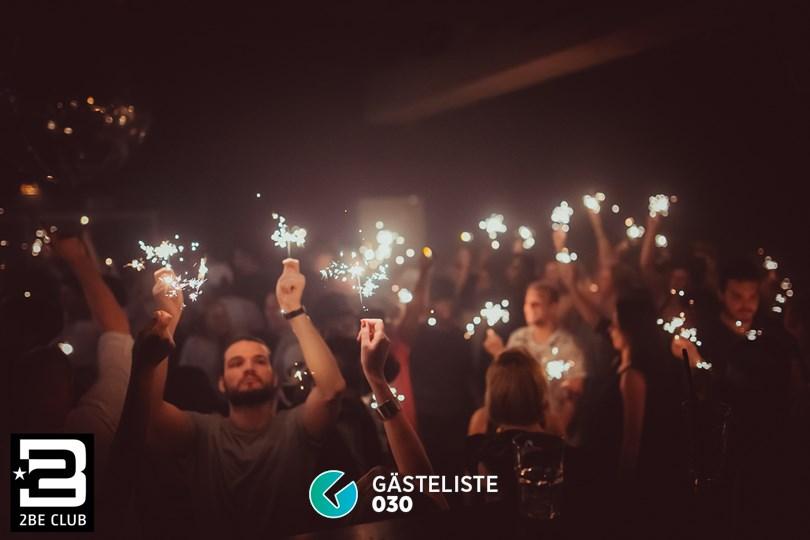 https://www.gaesteliste030.de/Partyfoto #17 2BE Club Berlin vom 11.04.2015
