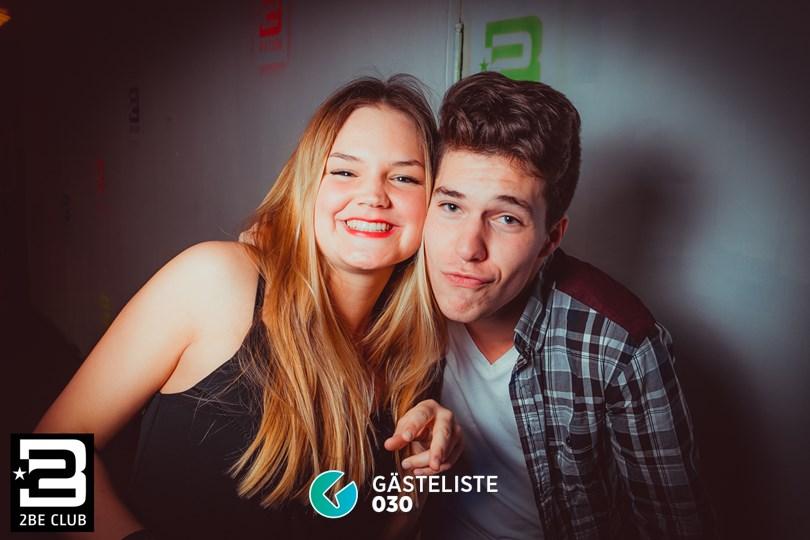 https://www.gaesteliste030.de/Partyfoto #99 2BE Club Berlin vom 11.04.2015