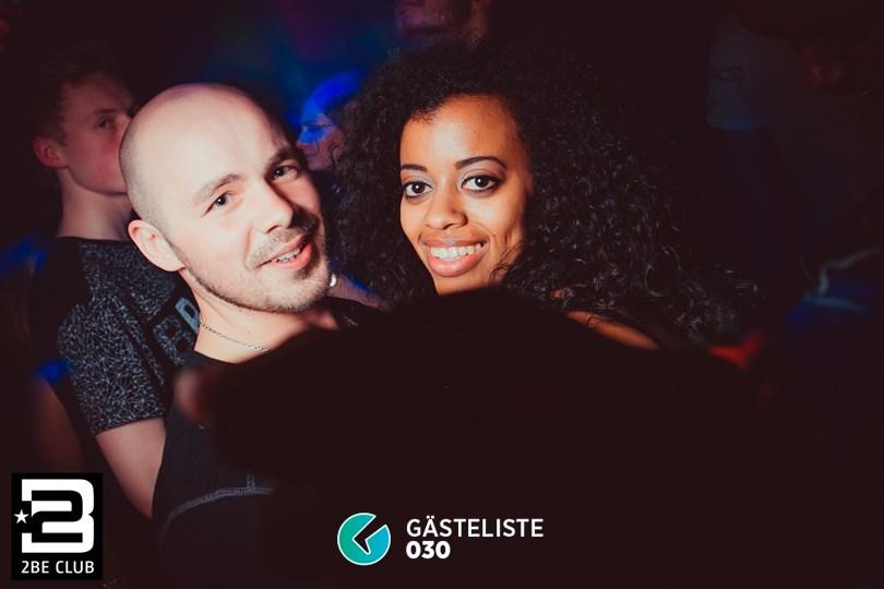 https://www.gaesteliste030.de/Partyfoto #139 2BE Club Berlin vom 11.04.2015