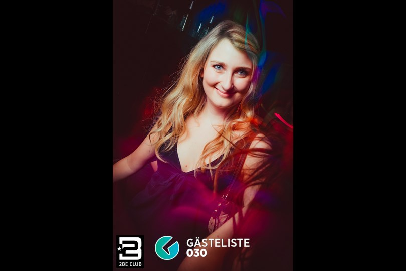 https://www.gaesteliste030.de/Partyfoto #44 2BE Club Berlin vom 11.04.2015