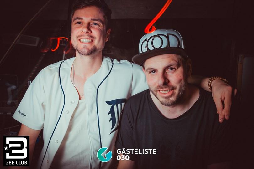 https://www.gaesteliste030.de/Partyfoto #129 2BE Club Berlin vom 11.04.2015