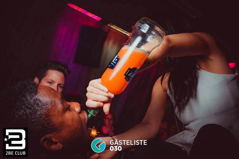 https://www.gaesteliste030.de/Partyfoto #94 2BE Club Berlin vom 11.04.2015