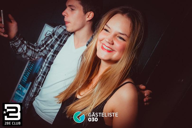https://www.gaesteliste030.de/Partyfoto #80 2BE Club Berlin vom 11.04.2015