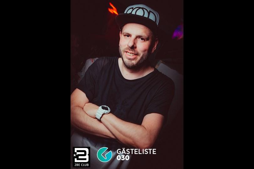https://www.gaesteliste030.de/Partyfoto #107 2BE Club Berlin vom 11.04.2015