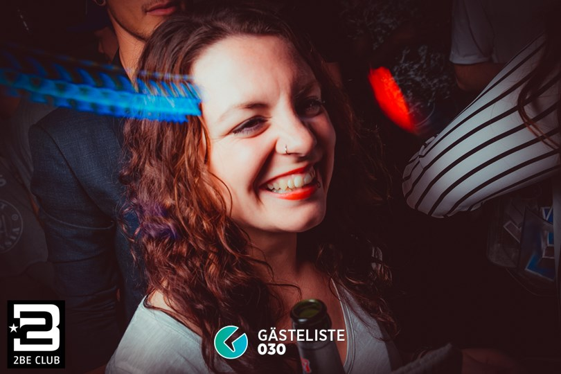 https://www.gaesteliste030.de/Partyfoto #120 2BE Club Berlin vom 11.04.2015