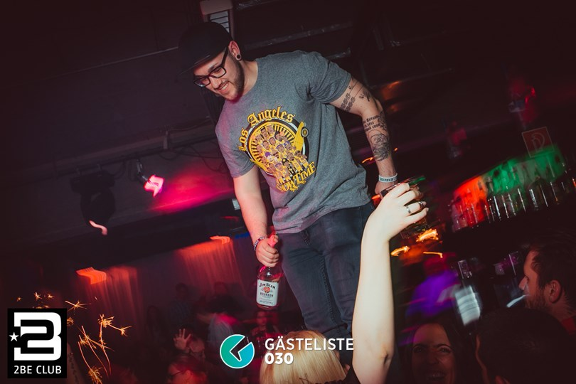 https://www.gaesteliste030.de/Partyfoto #61 2BE Club Berlin vom 11.04.2015