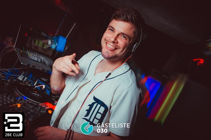 https://www.gaesteliste030.de/Partyfoto #73 2BE Club Berlin vom 11.04.2015