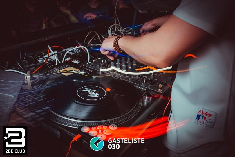 https://www.gaesteliste030.de/Partyfoto #31 2BE Club Berlin vom 11.04.2015