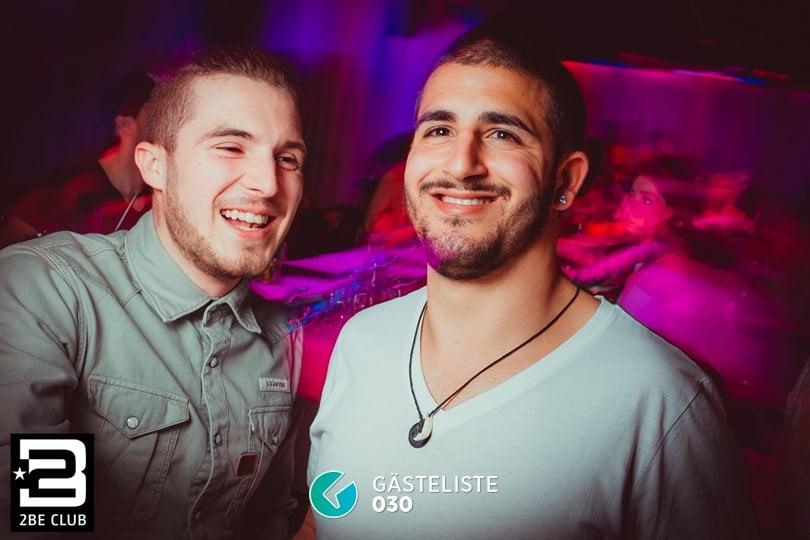 https://www.gaesteliste030.de/Partyfoto #59 2BE Club Berlin vom 11.04.2015
