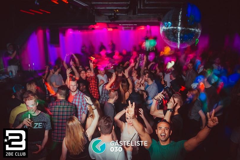 https://www.gaesteliste030.de/Partyfoto #6 2BE Club Berlin vom 11.04.2015