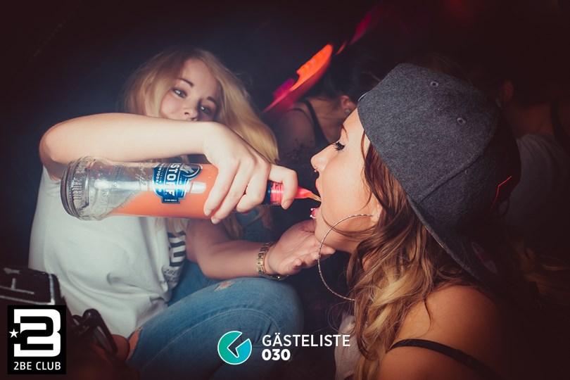 https://www.gaesteliste030.de/Partyfoto #11 2BE Club Berlin vom 11.04.2015