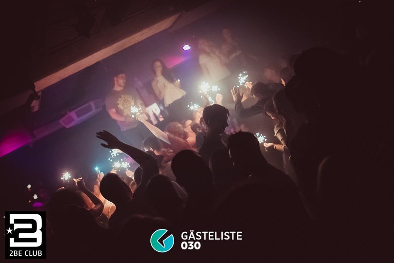 https://www.gaesteliste030.de/Partyfoto #76 2BE Club Berlin vom 11.04.2015