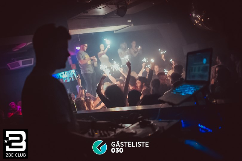 https://www.gaesteliste030.de/Partyfoto #102 2BE Club Berlin vom 11.04.2015