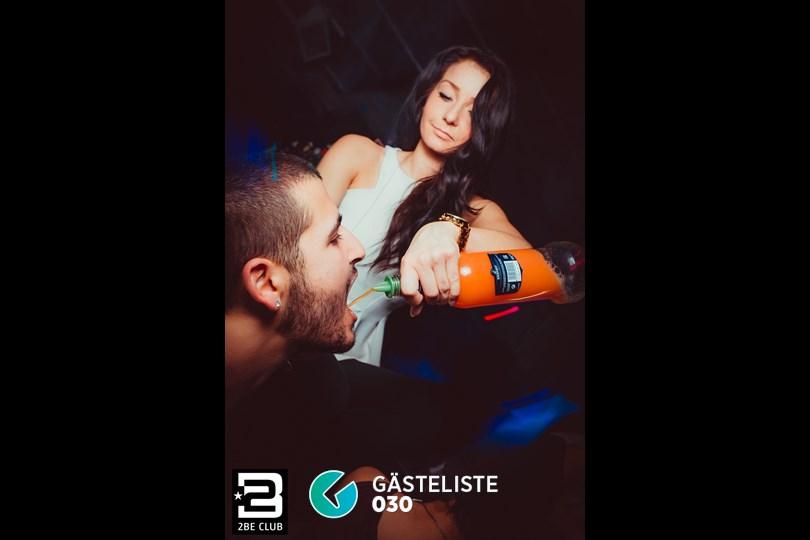 https://www.gaesteliste030.de/Partyfoto #28 2BE Club Berlin vom 11.04.2015