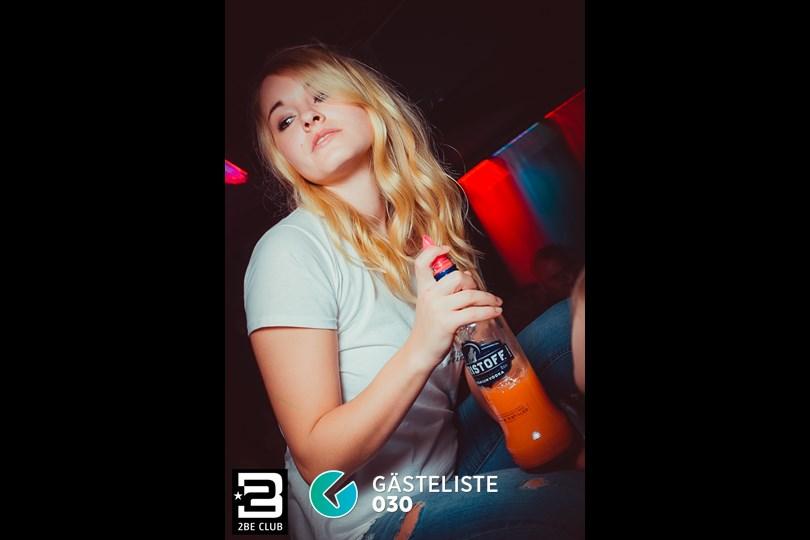 https://www.gaesteliste030.de/Partyfoto #46 2BE Club Berlin vom 11.04.2015