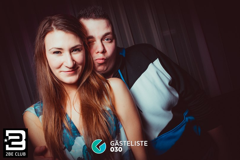 https://www.gaesteliste030.de/Partyfoto #33 2BE Club Berlin vom 11.04.2015