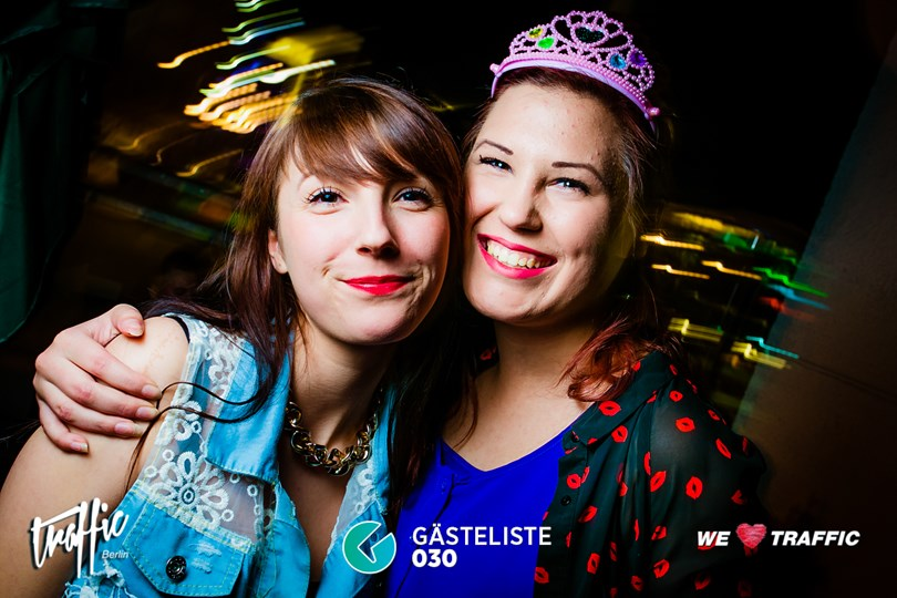 https://www.gaesteliste030.de/Partyfoto #29 Traffic Berlin vom 17.04.2015