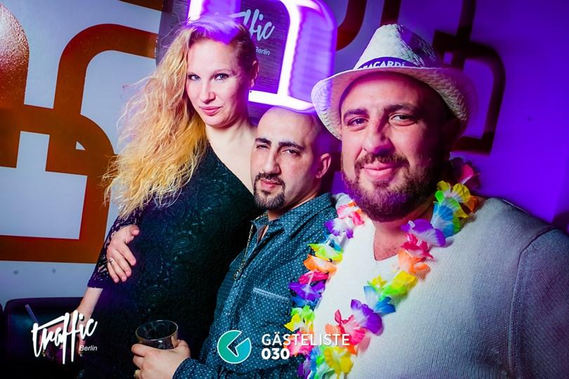 https://www.gaesteliste030.de/Partyfoto #65 Traffic Berlin vom 04.04.2015
