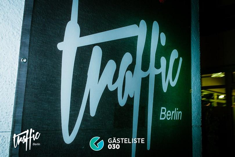 https://www.gaesteliste030.de/Partyfoto #58 Traffic Berlin vom 04.04.2015